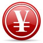 Impacto do iene mais fraco varia entre as fabricantes japonesas