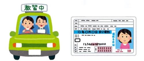 carta_motorista_gratuita